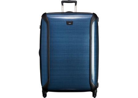 Tumi - 28129 - Luggage