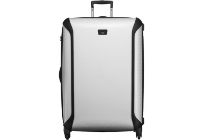 Tumi - 28129 WHITE - Luggage