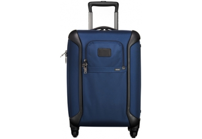 Tumi - 028520BTH - Carry-ons