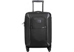 Tumi - 28520 BLACK - Carry-ons