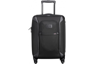 Tumi - 28520 BLACK - Carry-On Luggage