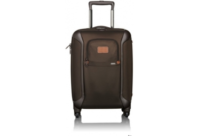 Tumi - 028520ESH - Carry-On Luggage