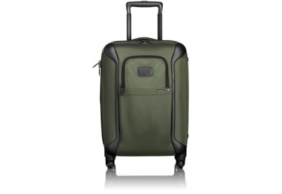 Tumi - 028520SPH - Carry-On Luggage