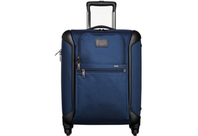 Tumi - 028521BTH - Carry-On Luggage