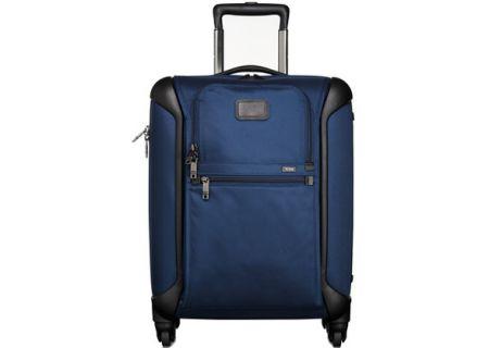 Tumi - 028521BTH - Carry-On Luggage