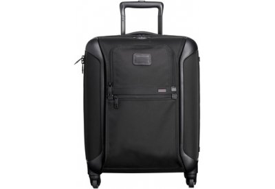 Tumi - 28521 BLACK - Carry-On Luggage