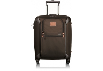 Tumi - 028521ESH - Carry-On Luggage