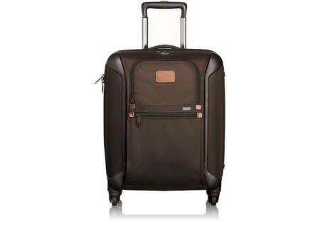 Tumi - 028521ESH - Carry-On Luggage