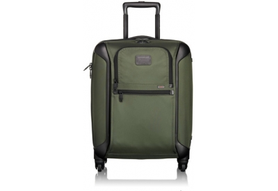 Tumi - 028521SPH - Carry-On Luggage