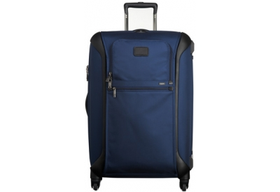Tumi - 028525BTH - Checked Luggage