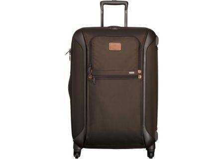 Tumi - 28525 ESPRESSO - Luggage