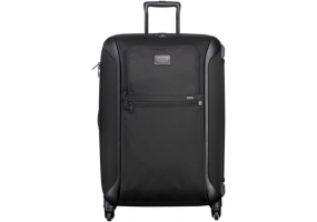 Tumi - 28527 BLACK - Packing Cases