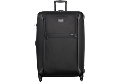 Tumi - 28529 BLACK - Checked Luggage