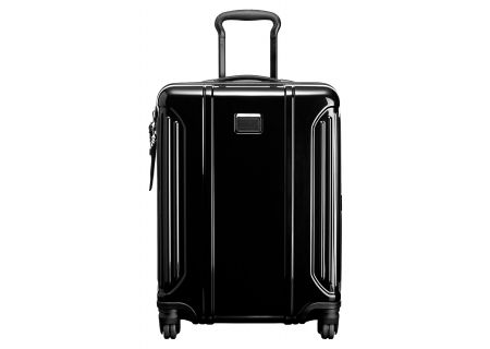 Tumi - 28661-Black - Carry-On Luggage