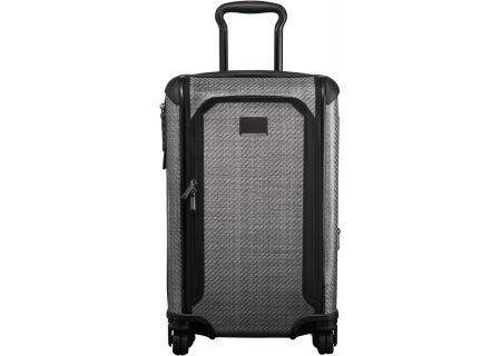 Tumi - 28720 T-GRAPHITE - Carry-On Luggage