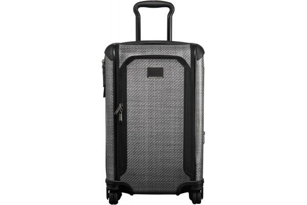 Tumi Tegra-Lite T-Graphite International Expandable Carry-On - 028720TG