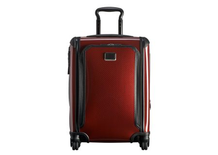 Tumi - 028721CRS - Carry-On Luggage