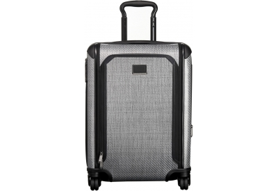 Tumi - 28721 - Carry-On Luggage