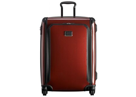 Tumi - 028724CRS - Checked Luggage