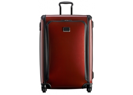 Tumi - 028727CRS - Checked Luggage