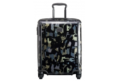 Tumi - 28821 - Camo - Carry-On Luggage