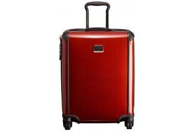 Tumi - 28821-CAYENNE - Carry-On Luggage