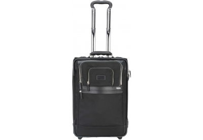 Tumi - 029020D - Carry-ons