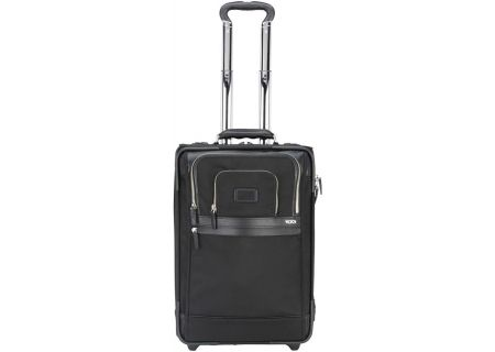 Tumi - 029020D - Carry-On Luggage