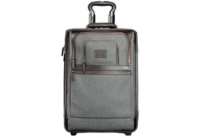 Tumi - 029020EG - Carry-On Luggage