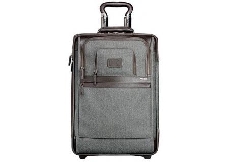 Tumi - 029020EG - Carry-On Luggage
