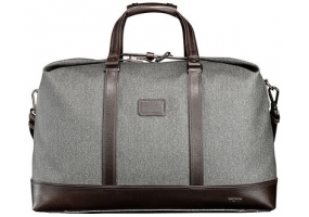 Tumi - 029144 EARL GRAY - Carry-ons