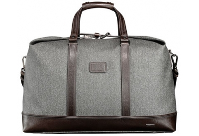 Tumi - 029144 EARL GRAY - Carry-On Luggage
