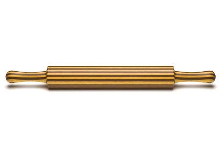 Epicurean - 029-20305 - Specialized Tools