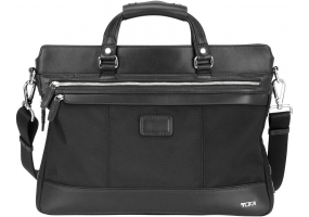 Tumi - 029219D - Business Cases
