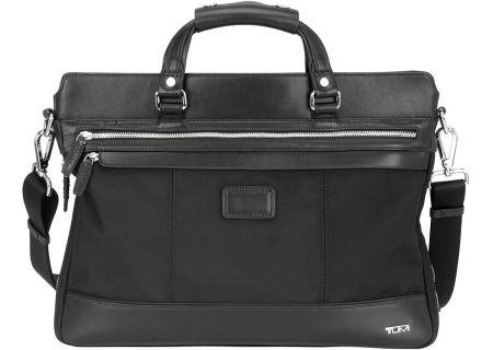 Tumi - 029219D - Briefcases