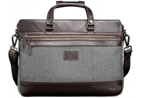Tumi - 029219EG - Business Cases