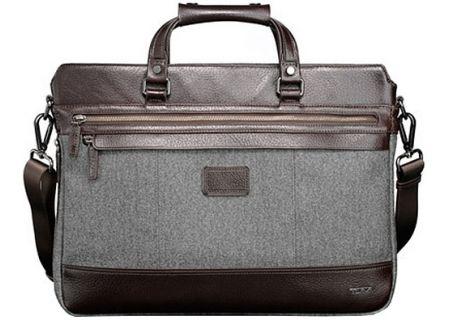 Tumi - 029219EG - Briefcases