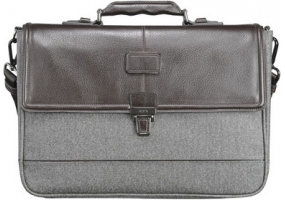 Tumi - 29232 EARL GREY - Business Cases