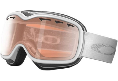 Oakley - 02-937 - Sunglasses