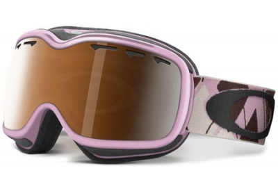 Oakley - 02955 - Sunglasses