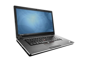 Lenovo - 0301DCU - Laptop / Notebook Computers