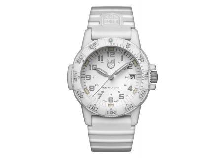 Luminox - 0307WO - Mens Watches