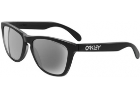 Oakley - 03-223 - Sunglasses