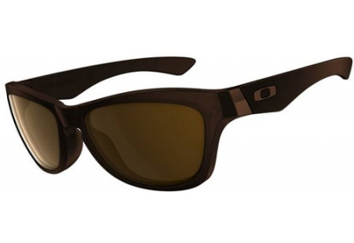 Oakley - 03-246 - Sunglasses