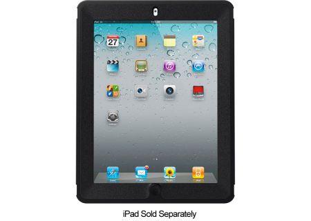 OtterBox - APL2-IPADD-20-E4OTR-A - iPad Cases
