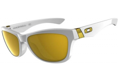 Oakley - 03-249 - Sunglasses