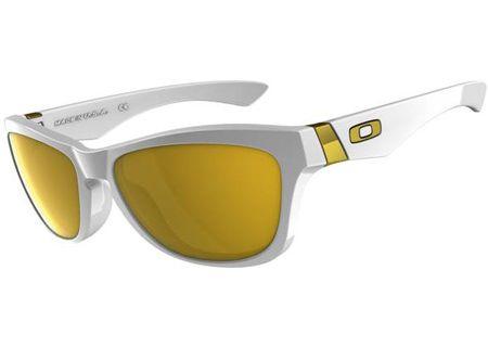 Oakley - 03-249 - Sunglasses