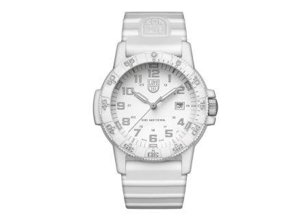 Luminox - 0327WO - Mens Watches