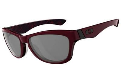 Oakley - 03-284 - Sunglasses