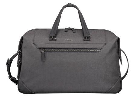 Tumi - 333159-GREY - Duffel Bags